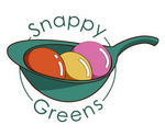 Snappy Greens