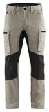 Blaklader Service Trouser with Stretch (145918452799)