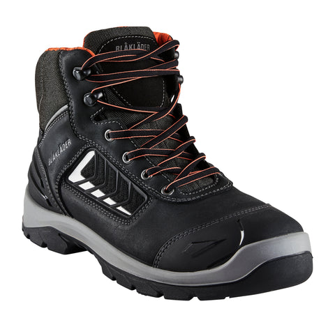 Blaklader Elite Safety Boot