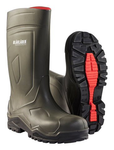 Blaklader Safety Boot S5
