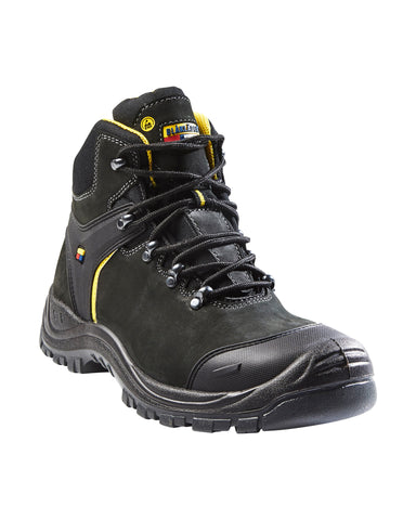 Blaklader Safety Boot S3 (231810909997)