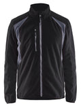Blaklader Fleece Jacket (473025104599)