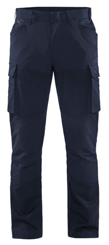 Blaklader Service Trouser Stretch (145718309900)