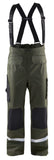 Blaklader Rain Trouser Level 2 (130520034600)