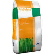 ProSelect 1 Premium Pitch All Rye 20kg