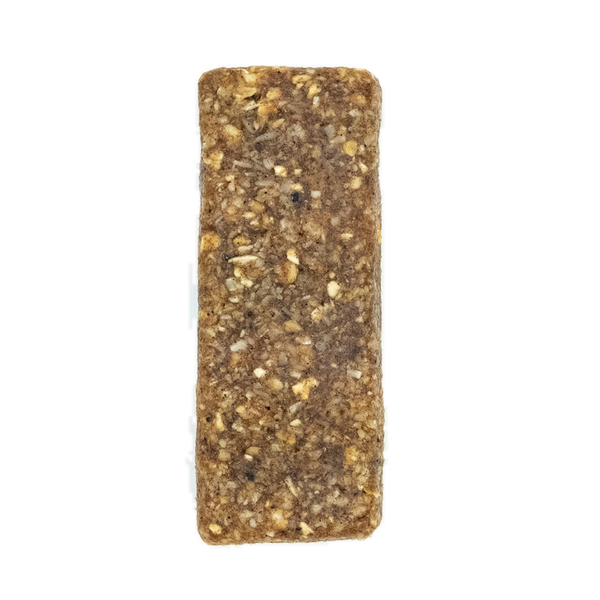 Organic Acai Coconut Energy Bars