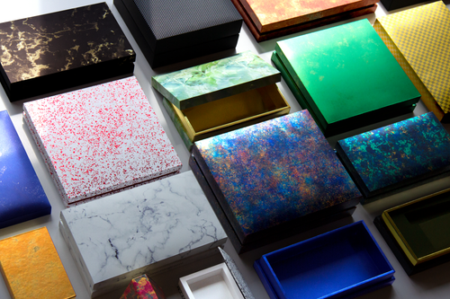 Boxes-Madovar-Textures-Luxury-Boxes