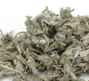 Sage- Organically Cultivated