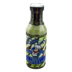 Galeos Miso Dijonnaise Dressing 13 fl oz Bottle