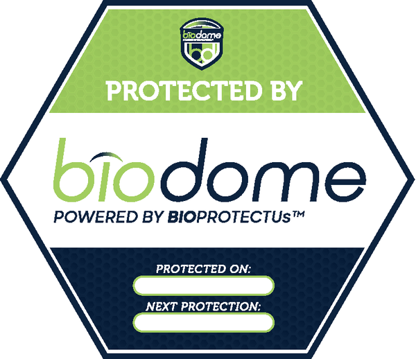 Get BIOPROTECTED Today