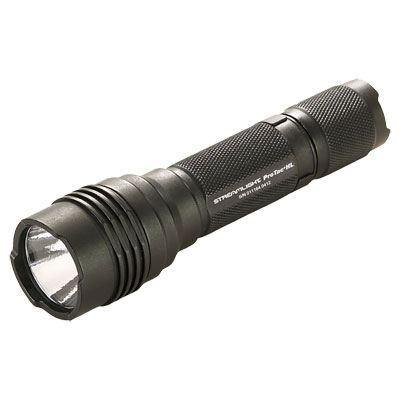 88040 PROTAC HL® HANDHELD FLASHLIGHT  High 750 Lumen Tactical Flashlight