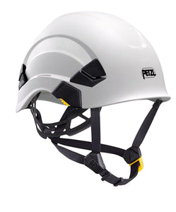 A010AA00 VERTEX® Comfortable helmet - Alexander Battery