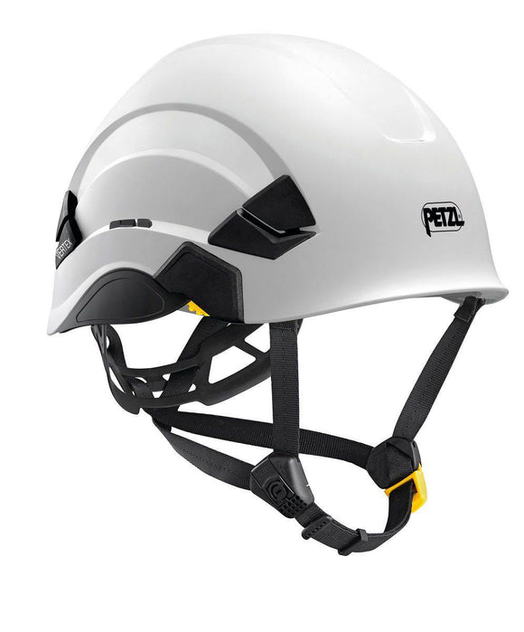 A010BA00 VERTEX® Canada version Comfortable helmet