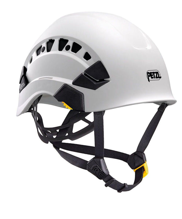 A010CA00  VERTEX® VENT Comfortable ventilated helmet