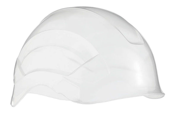 A012AA00 Protector for VERTEX® helmet Protector for VERTEX helmet
