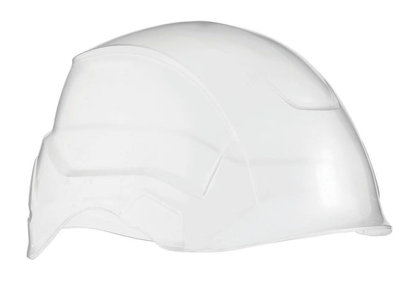 A012BA00  Protector for STRATO® helmet Protector for STRATO helmet