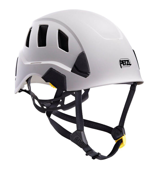 A020BA00 STRATO® VENT Lightweight and ventilated helmet