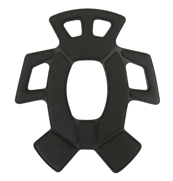 A020EA00  Upper foam for STRATO® helmet Upper foam for STRATO helmet