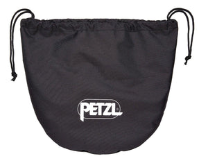 A022AA00 Storage bag for VERTEX® and STRATO® helmets Storage bag for VERTEX and STRATO helmets - Alexander Battery