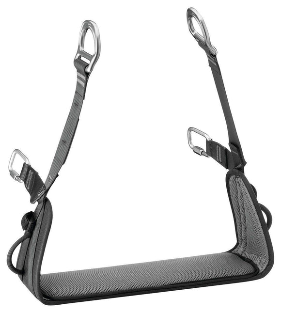 C072EA00 Seat for VOLT® harnesses