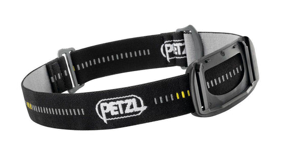 E78900 2 PIXA® headband Spare headband for headlamps from the PIXA line