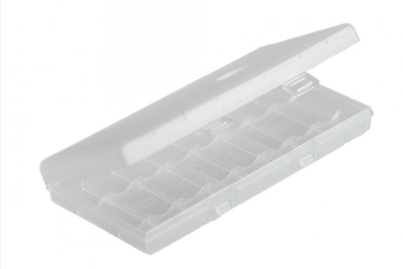 MH-BH8AA 8 Cell Battery Holder