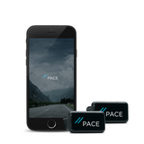 2 x PACE Link One im Paket