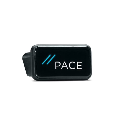 pace online shop order your personal pace link one pace