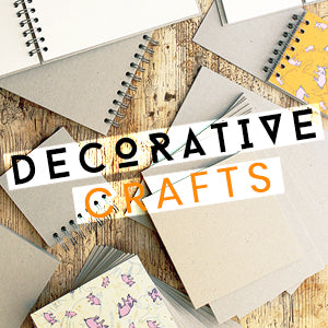 Decorative Crafts