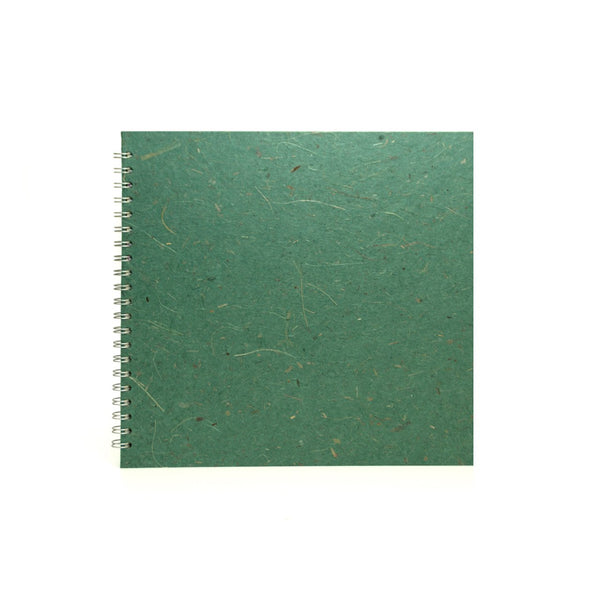 11x11 Square, Regency Sketchbook by Pink Pig International