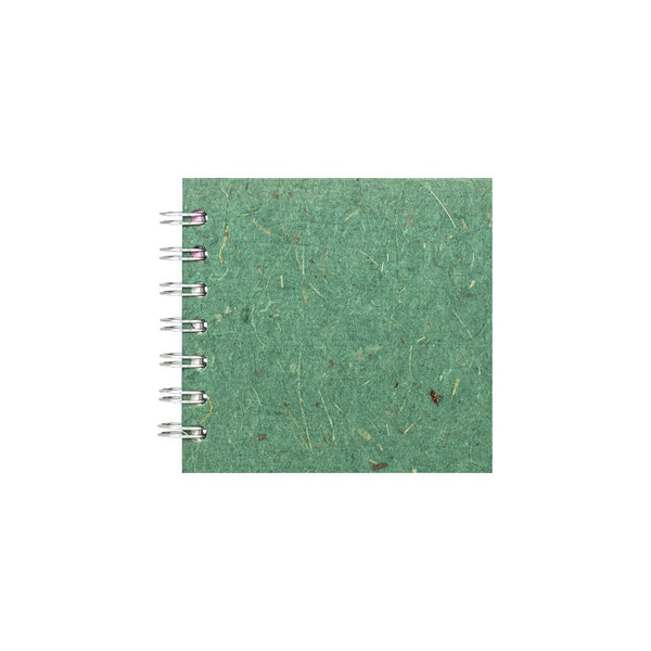 4x4 Square, Regency Sketchbook by Pink Pig International