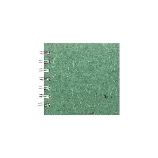 4x4 Zen Book, Regency Sketchbook by Pink Pig International