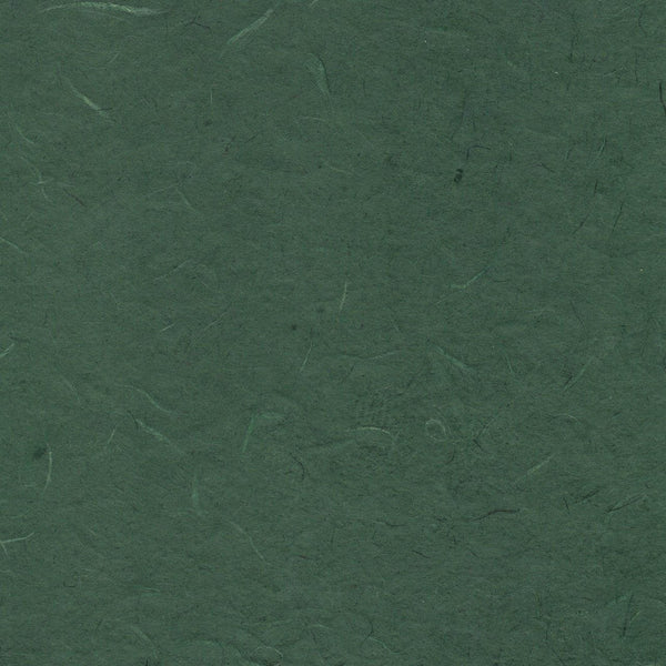 5 Sheets, Dark Green Paper & Card by Pink Pig International