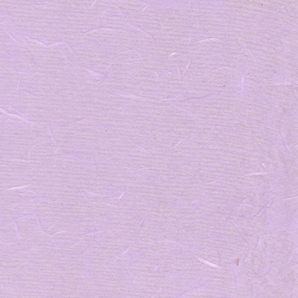 5 Sheets, Lilac Paper & Card by Pink Pig International