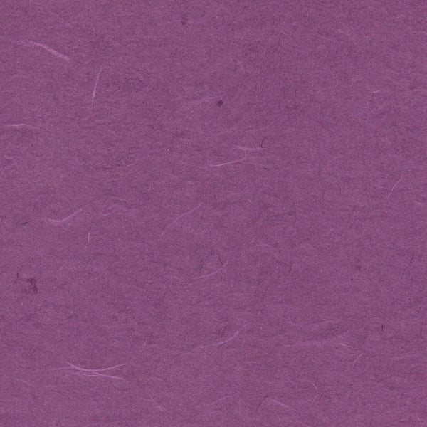 5 Sheets, Purple Paper & Card by Pink Pig International