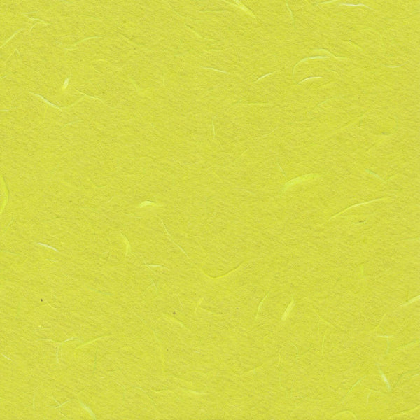 5 Sheets, Lime Green Paper & Card by Pink Pig International