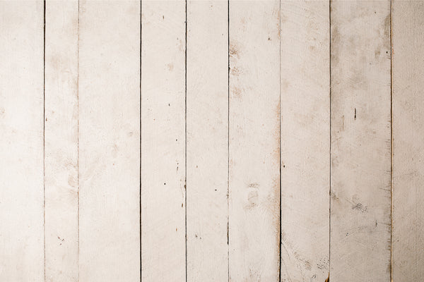 whitewashed barn wood backdrop