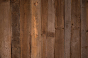 Barnwood drop jennley studio