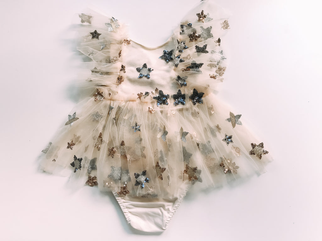little dreamer dress