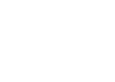Cora and Violet
