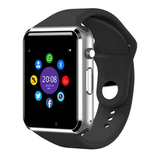 2017 Bluetooth Smart Watch For Android Smartphone