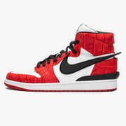 Air Jordan 1 High AMBUSH Chicago