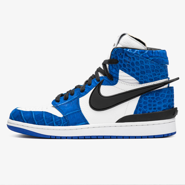 Air Jordan 1 High AMBUSH Game Royal