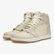 Air Jordan 1 High Lux Sail