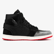 Air Jordan 1 High OW Lux Bred