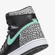 Air Jordan 1 High Atmos Elephant Lux
