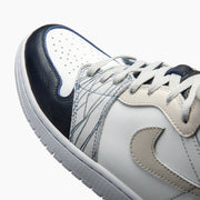 "Air Jordan 1 ""Fishscale"" SL20"
