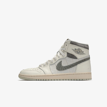 Air Jordan 1 '85 Neutral Grey