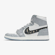 Air SRGN Lux Jordan 1 High