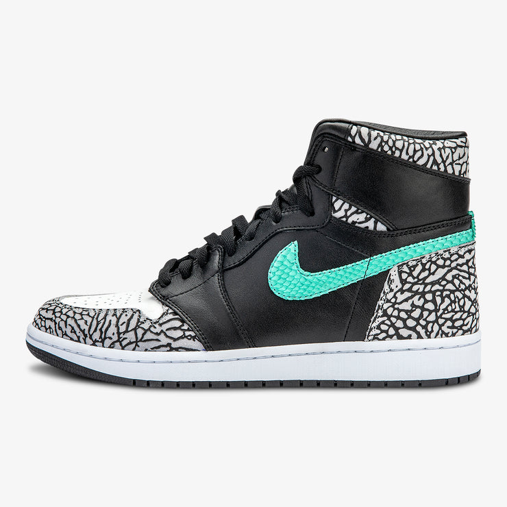 Air Jordan 1 High Atmos - Sample Sale
